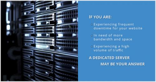 Need a Cheap Dedicated Server Hosting Provider in India Call Cl-Jobs-Customer Service & Call Centre-Panipat