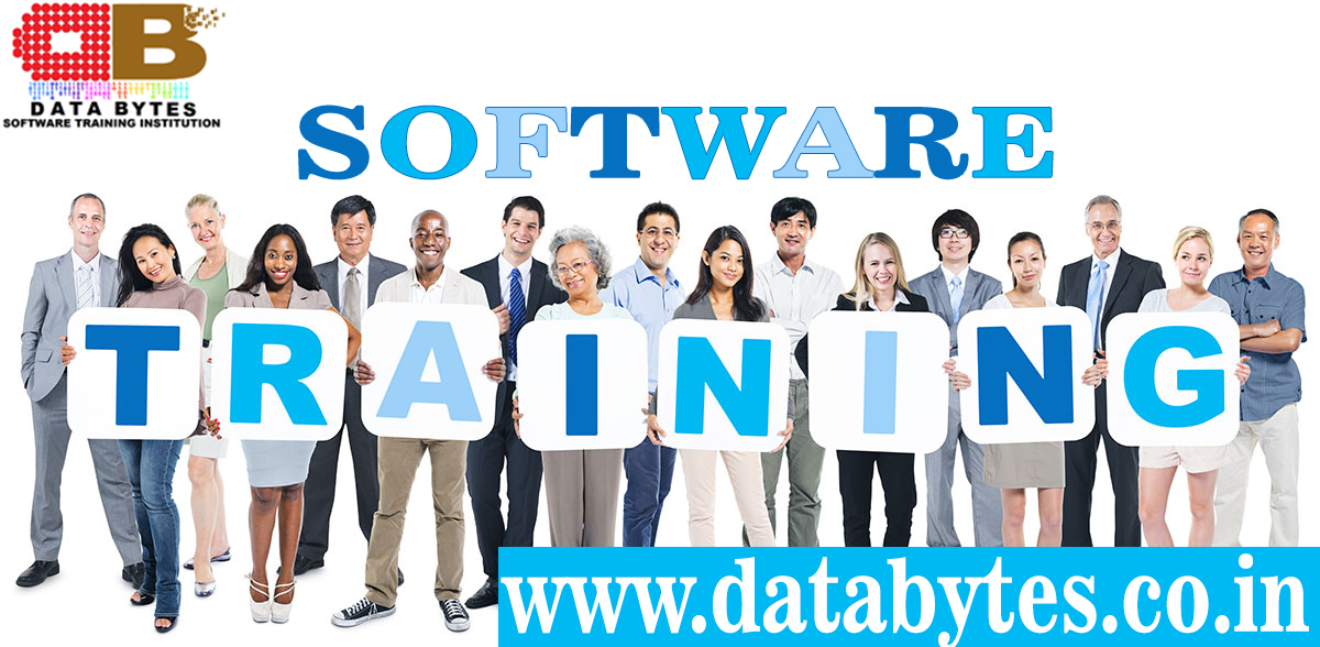Software Training Institutes in Bangalore | Databytes-Classes-Computer Classes-Programming Classes-Bangalore