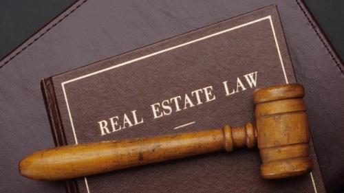 Real Estate Lawyers-Services-Legal Services-Chandigarh
