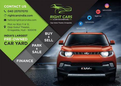 Second Hand Cars in Hyderabad, Hyderabad used cars-Vehicles-Cars-Other Cars-Hyderabad