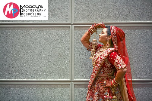 Best wedding photographer in Udaipur |Rajasthan-Services-Event Services-Jaipur
