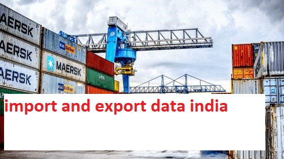 Get Customized Import and Export Data India-Services-Legal Services-Bangalore
