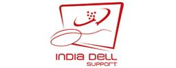 IndiaDell  Support   Contact   US-Services-Computer & Tech Help-Kolkata