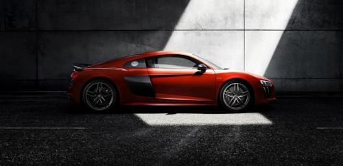 Audi R8 price in Delhi-Vehicles-Cars-Audi-Delhi