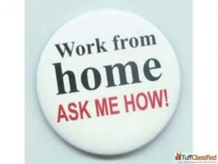 We Offer home base online work for Android Mobile users-Jobs-Multi Level Marketing-Port Blair
