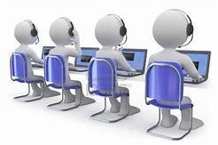 Call Center Executive in DEEL back office call-97115276.99-Jobs-Customer Service & Call Centre-Pune