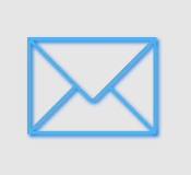 If you need help regarding AOL Mail login, contact us!-Services-Other Services-San Jose