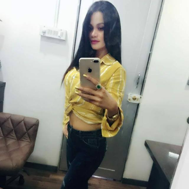 Perfect Mumbai Escorts-Best escort agency-Escort girls in M-Personals-Women Seeking Men-Mumbai