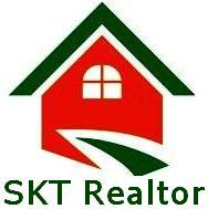 Female Telecallers Required for Real Estate Company-Jobs-Customer Service & Call Centre-Madurai