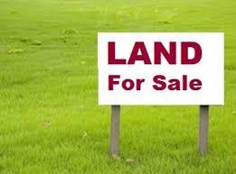 Sale Big Commercial & Industrial Land in West Bengal-Real Estate-For Sell-Land for Sale-Kolkata