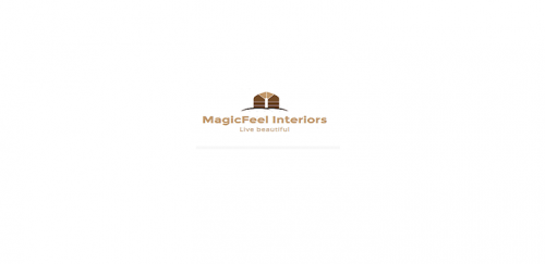 Get Stunning Look To You Home With Residential Interior Designer-Services-Other Services-Pune