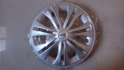 Wheel caps are available new seal pack-Vehicles-Car Parts & Accessories-Pune