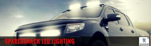LED light bars to the highest level of quality to provide a robu-Vehicles-Car Parts & Accessories-Kohima