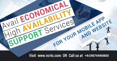 Boost your Sales with our cost effective, engaging mobile apps-Services-Computer & Tech Help-Rajpur Sonarpur