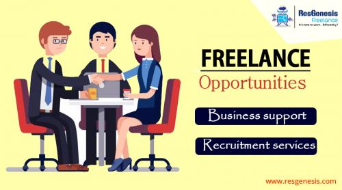 Freelance Technical Writing Jobs | Freelance Jobs in India-Jobs-Other Jobs-Hyderabad