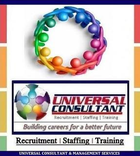 Male Accountant. for a Real Estate Company.-Jobs-Administrative & Support-Rajpur Sonarpur