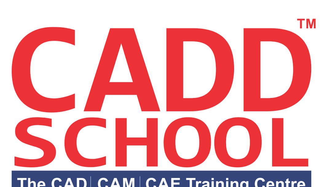 NX CAD Training Centre |NX CAD Courses |Best NX CAD Training-Classes-Other Classes-Chennai