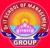 Aug 29th – Dec 26th – Dr IT College of Management – Admission Open 2018 Session-Classes-Continuing Education-Chandigarh