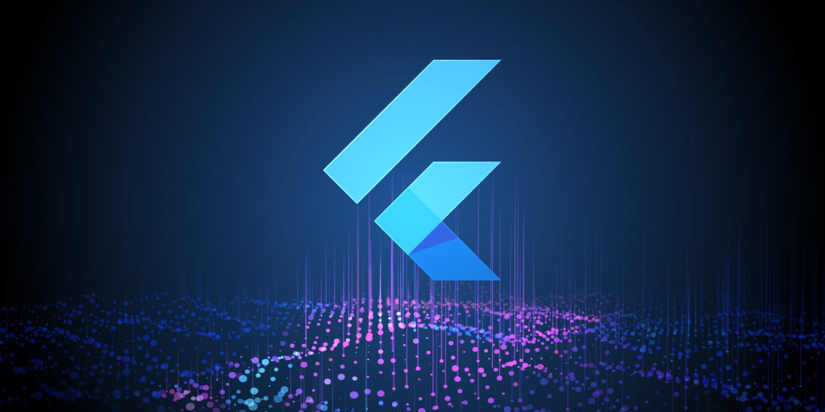 Is Flutter The Right Solution For Mobile App Development?-Services-Web Services-Gurgaon