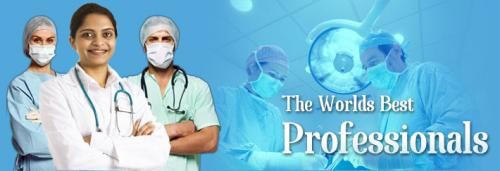 Laparoscopy With Excellent Procedures In Madurai-Services-Health & Beauty Services-Health-Madurai