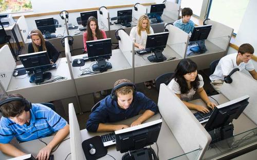 Req Freshers for Telecaller Executive - 8929769815-Jobs-Customer Service & Call Centre-Pune