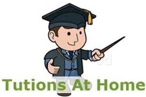 Dec 2nd – Home Tuition by highly experienced teacher at affordable price-Classes-Language Classes-Bangalore