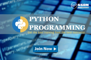 Python Training Institute in Gurgaon-Classes-Language Classes-Gurgaon