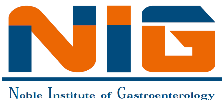 Best Gastroenterologist in India-Services-Health & Beauty Services-Health-Ahmedabad