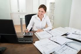 Recruitment of Accountants and Managers-Jobs-Administrative & Support-Bangalore