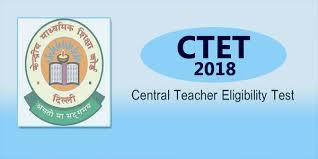 Sep 2nd – Dec 30th (Mon) – CTET Coaching in Chandigarh-Classes-Other Classes-Chandigarh