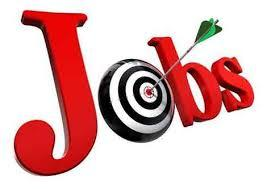 Work under ISO certified company and Earn smartly .....-Jobs-Social Work & Nonprofit-Ahmedabad