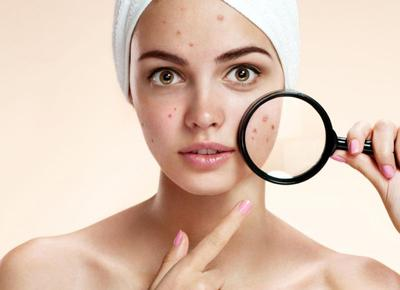 Get your skin-related issues consulted at Fortis-Services-Health & Beauty Services-Health-Rajpur Sonarpur