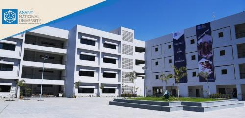 Sep 2nd – Dec 30th – top architecture colleges in India-Classes-Other Classes-Ahmedabad