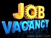 Students u can Earn more with Part time jobs-Jobs-Fresher-Agartala