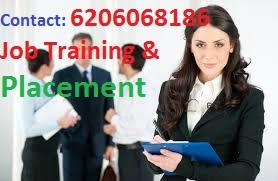 Manager Job vacancies in Patna -6207173682-Jobs-Fresher-Patna
