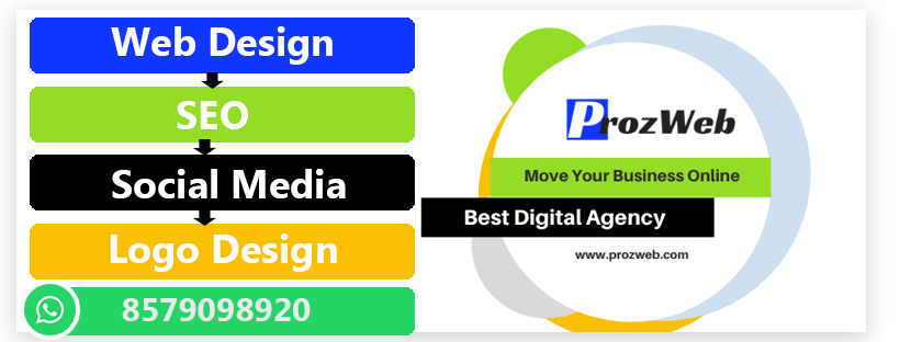Best Web Designing Company in India   Best SEO Services -Services-Web Services-Bihar