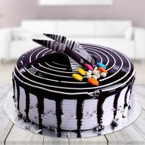 Send online anniversary cake to Bengaluru-Services-Other Services-Bangalore