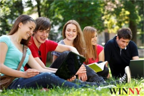 Aug 14th – Dec 11th – Ready to Study Abroad Get started for 2019 today!-Classes-Language Classes-Ahmedabad