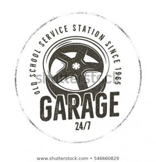 Car repairing We can Services Any Time In India-Vehicles-Cars-BMW-Pune