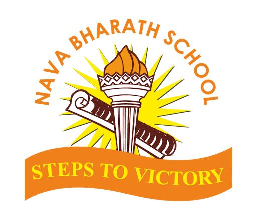 Nava Bharath CBSE Residential School in Annur, Coimbatore-Classes-Other Classes-Coimbatore
