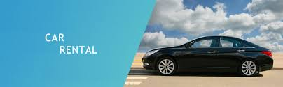 Car Rental in Ahmedabad-Vehicles-Cars-Other Cars-Ahmedabad