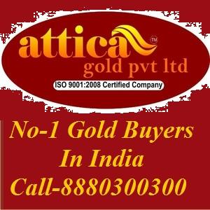 We Buy Your Gold Jewellery At Best Price In Ramanathapuram-Services-Other Services-Ramanathapuram