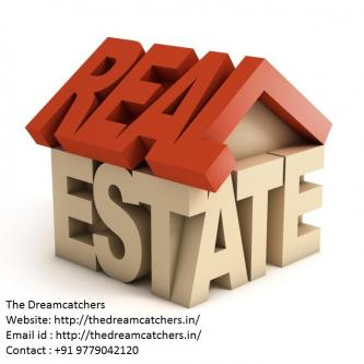 Lease Property in Karnal | Thedreamcatchers-Services-Real Estate Services-Karnal