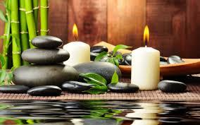 vtraveling girls spa jobs jobs availables.-Jobs-Health Care-Hyderabad