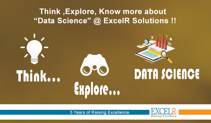 Data Science Course in Pune-Classes-Other Classes-Pune