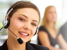 IMMIDIATE OPENINGS FOR FRESHERS IN BPO INTERNATIONAL SEMI-VOICE-Jobs-Customer Service & Call Centre-Hyderabad