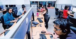 Data Entry Operator profile in Snapdeal process 84477264O1-Jobs-Customer Service & Call Centre-Pune