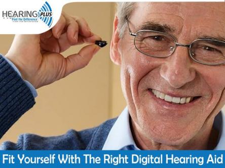 Which Brand Offers the Best Treatment of Hearing Loss-Services-Health & Beauty Services-Health-Rajpur Sonarpur