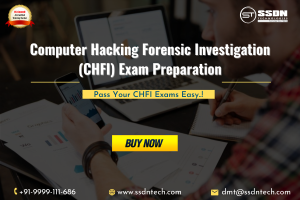 Computer Hacking Forensic Investigation CHFI Exam -Classes-Computer Classes-Other Computer Classes-Gurgaon