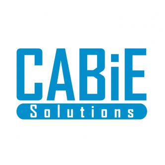 CABiE Solutions Private Limited – Delhi NCR-Jobs-Sales & Distribution-Delhi